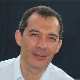 Nabil Abdennadher