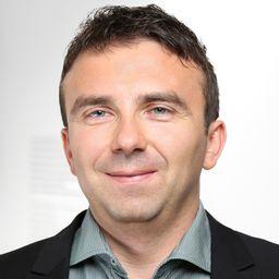 Wojciech Samek