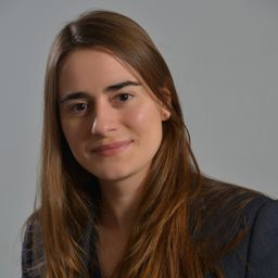 Nathalie Stembert