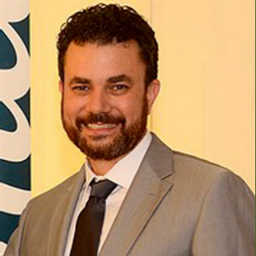 Salvador Vera