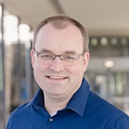 Michael van Hartskamp