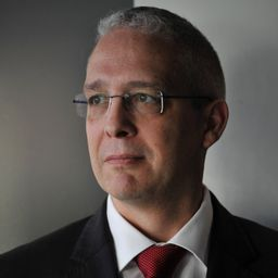 Javier Diéguez Barriocanal