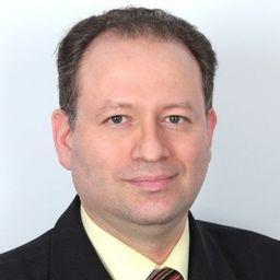 Omar Valdes