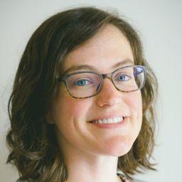 Christine Kendrick