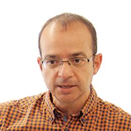 Nicola Giandomenico