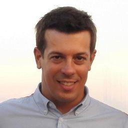 Miquel Payaro