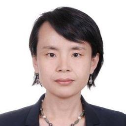 Sheng-Ann Yu