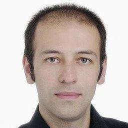 Aliaksei Andruschevich
