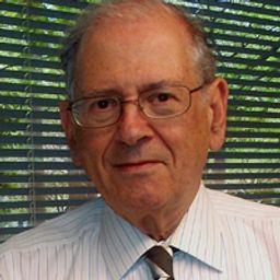 Robert Kahn