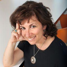 Luciana Vaccaro