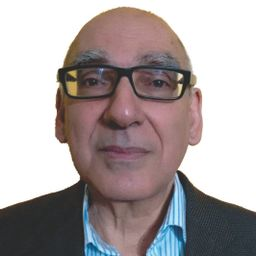 Gabriel Antonio Marao