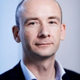 Torben Orla Nielsen