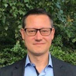 Morten Schwaner