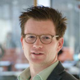 Pieter Simoens