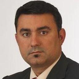 Jorge Rodríguez Edroso