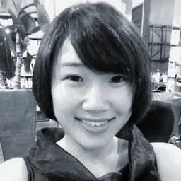 Kai Zhang