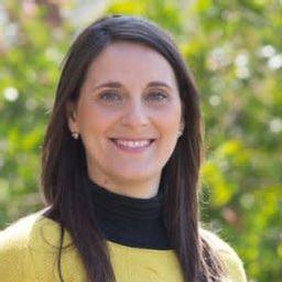 Laura Daniele