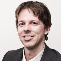 Jürgen Großmann