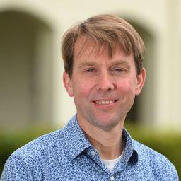 Anders Raahauge