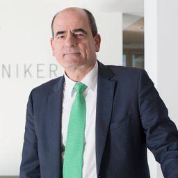 Alex Bengoa Speakers Iot Week 18 Bilbao