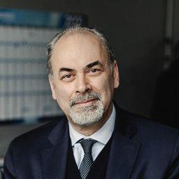Roberto Siagri