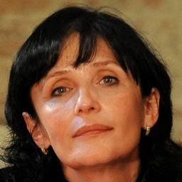 Simona Marinescu