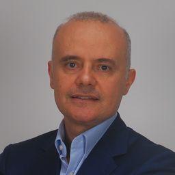 Domenico Arpaia