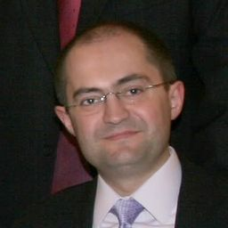 Fernando Criado