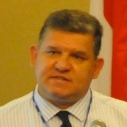 Marco Carugi