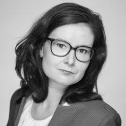 Ann-Christina Lange