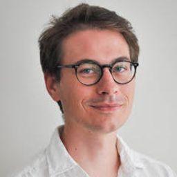 Jan Waeben