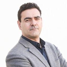 Pedro Maló