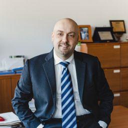 Alessandro Liani