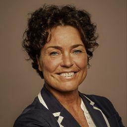 Susanne Hoeck