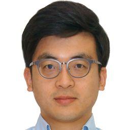 SeungMyeong Jeong