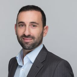 Simon Scerri