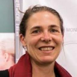 Sonja Zillner