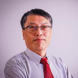 Antonio Kung