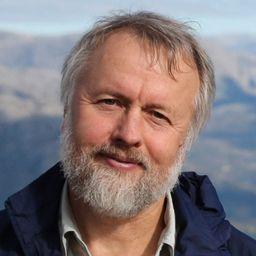 Yuri Demchenko