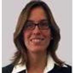 Laura Briz Ponce