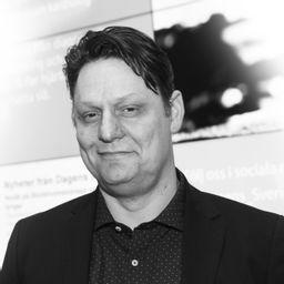 Mark Hammarstedt