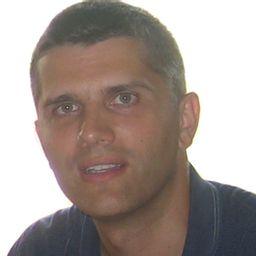 Tomo Popović