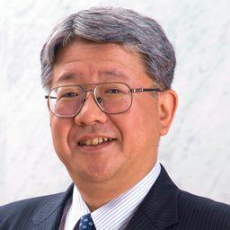 Yasunori Mochizuki