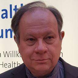 Jan Sliwa