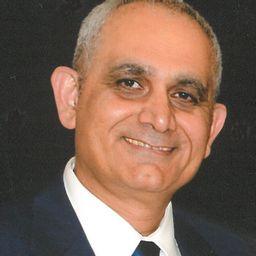 Saied Tazari