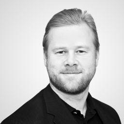 Anders Mynster