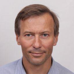Konrad Wrona