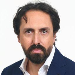 Daniele Porcu