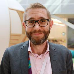 Kristofer Agren