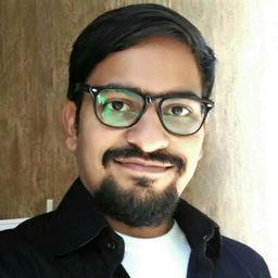 Parag Chatterjee